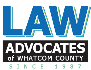 Law Advocates  - Whatcom County